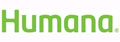 Humana One Health Insurance Georgia Logo