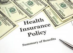 Health Insurance Resources in Georgia