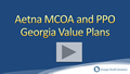 Aetna Managed Choice Open Access Value Health Insurance Video Review
